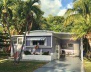 704 N Emerald Drive, Key Largo image