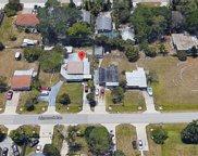 3016 Linwood Ave, Naples image