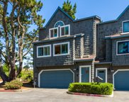 639 Sharp Park Rd, Pacifica image