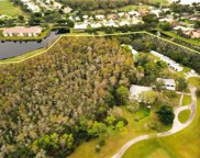 10791 Bromley Ln, Fort Myers image