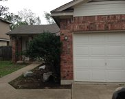 501-503 Gregory Ct, Round Rock image