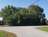 121 SW Hawthorne Circle, Port Saint Lucie image