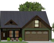 388 Timberwood Drive Lot 89, Woodruff image