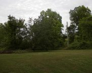 359 Isbell Rd, Silver Creek image