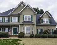 301 Worchester Place, Simpsonville image