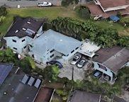 2470C N School Street, Honolulu image