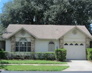 4643 Wallingford Court, New Port Richey image
