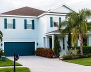 14654 Yellow Butterfly Road, Windermere image