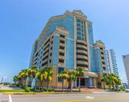 2501 S Ocean Blvd. Unit 1223, Myrtle Beach image