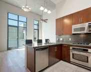 527 10th Avenue Unit #712, Downtown image