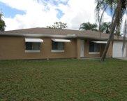 250 SW Bridgeport Drive, Port Saint Lucie image