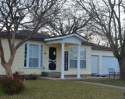 1235 W Ball Street, Weatherford image