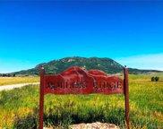 25700 Prairie Place, Steamboat Springs image