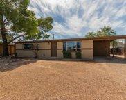 5042 E 28th, Tucson image