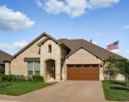 1404 Andalucia Dr, San Marcos image