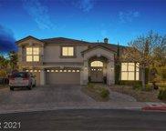 10991 Holyrood Court, Las Vegas image