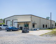 37 Shorter Industrial Blvd, Rome image