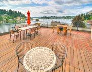 9951 Lake Washington Boulevard NE Unit #50, Bellevue image