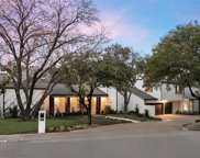 11626 High Forest Drive, Dallas image