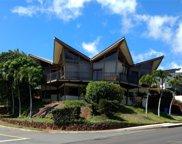 1826 Laukahi Street, Oahu image