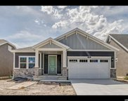 2355 N Penstemon Way, Lehi image