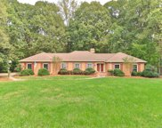 3521  Nancy Creek Road, Charlotte image
