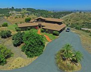 9511 Circle R Dr, Valley Center image