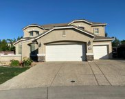 8444  Tragus Way, Elk Grove image