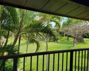 3788 Lower Honoapiilani Unit A215, Lahaina image