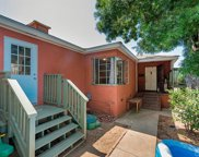 2621 Sunset Street, Old Town image