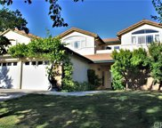 1638     Leah Way, Paso Robles image