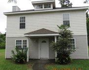 823 Bonham Avenue, Wilmington image