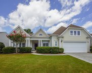 310 Oyster Bay Drive, Summerville image
