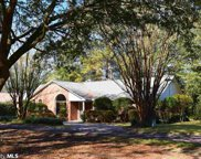 40 W Echo Lane, Fairhope, AL image