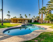 12815 N 60th Street, Scottsdale image