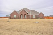 11809 Tuscany Ranch Road, Oklahoma City image