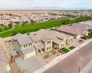 1190 W Pagoda Avenue, San Tan Valley image