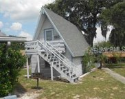 10301 Us Highway 27   #152 Unit WS2, Clermont image