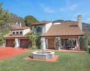 1577  Monte Viento Drive, Malibu image