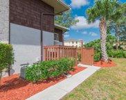 2403 SE King Arthurs Court, Port Saint Lucie image