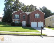 6327 Shell Dr, Atlanta image