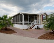 2307 Limewood Avenue Unit 275, Clermont image