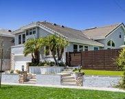 8043     Hastings Avenue, Playa Del Rey image