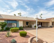 7705 E Medlock Drive, Scottsdale image