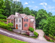999 Lookout Ridge Court, Brentwood image