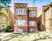4914 N Springfield Avenue, Chicago image