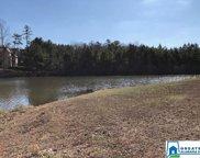 8460 Carrington Lake Cove Unit 9-A, Trussville image