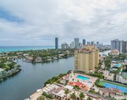 20191 E Country Club Dr Unit #2010, Aventura image