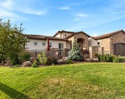 3937 Valley Crest Drive, Timnath image