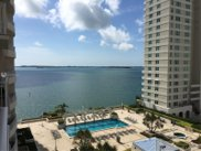 770 Claughton Island Dr Unit #1004, Miami image